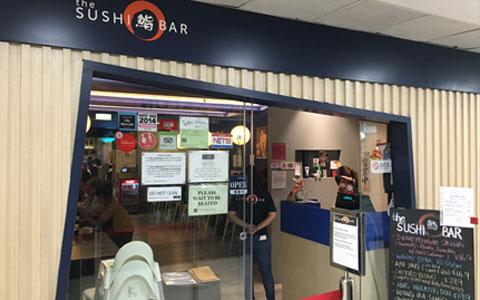 sushi-bar-fareast